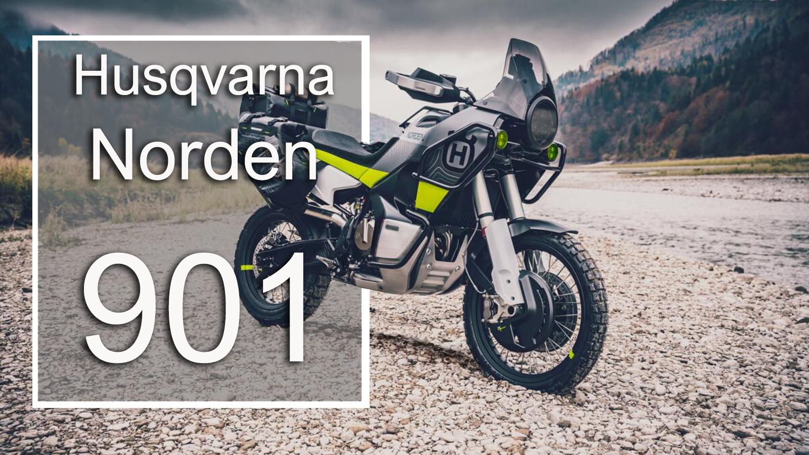 husqvarna-norden-901 cover