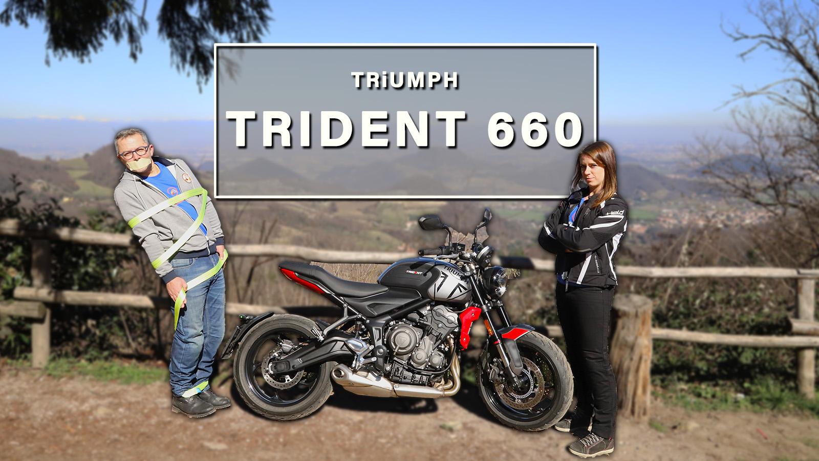 Triumph-Trident-660